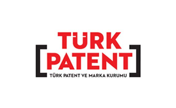 türk patent ve marka kurumu