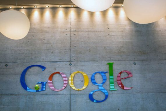 google marka değeri